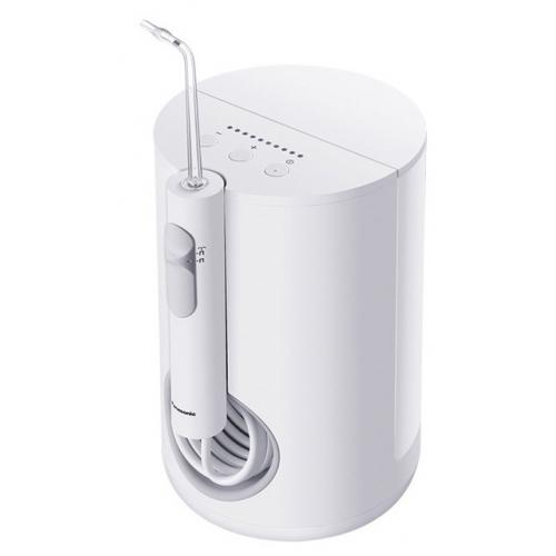 Panasonic EW1611W  стационарный ирригатор полости рта
