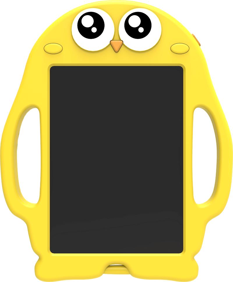 Планшет для рисования basic (Newsmy: Q85 basic p)