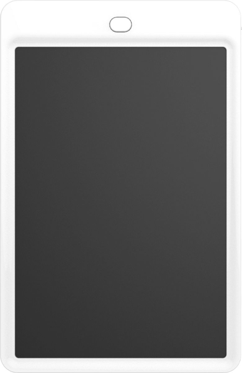 Планшет для рисования basic 10 (Newsmy: H10L basic wh)