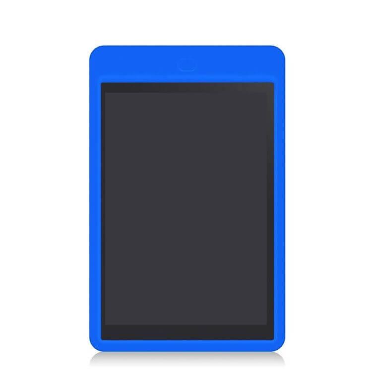 планшет для рисования color 10 (Newsmy: H10L color bl)