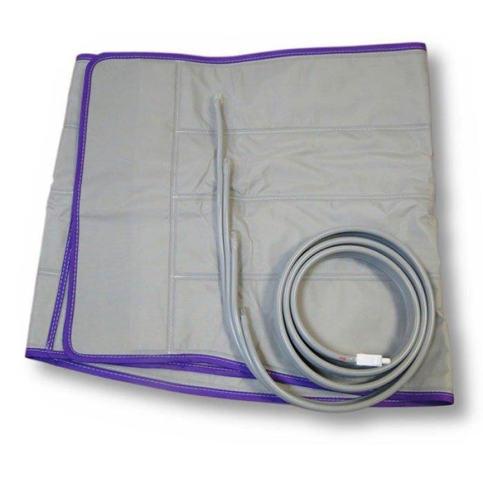 Опция для аппаратов Lympha Norm - Манжета для пояса