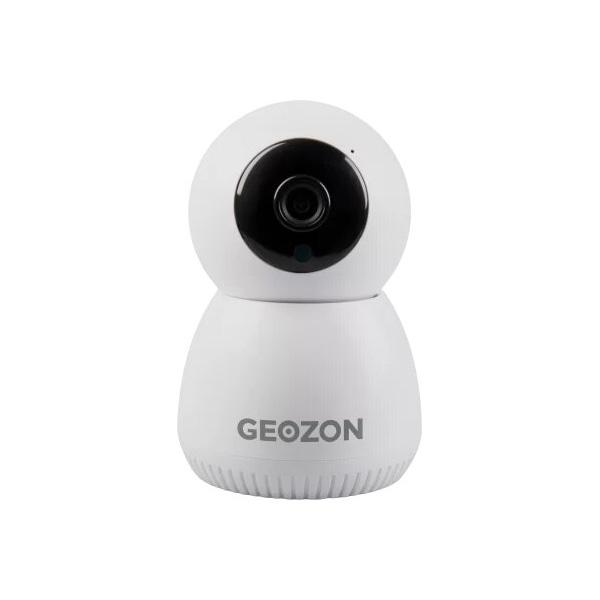 Geozon SV-01 Умная Wi-Fi камера 360 GSH-SVI01