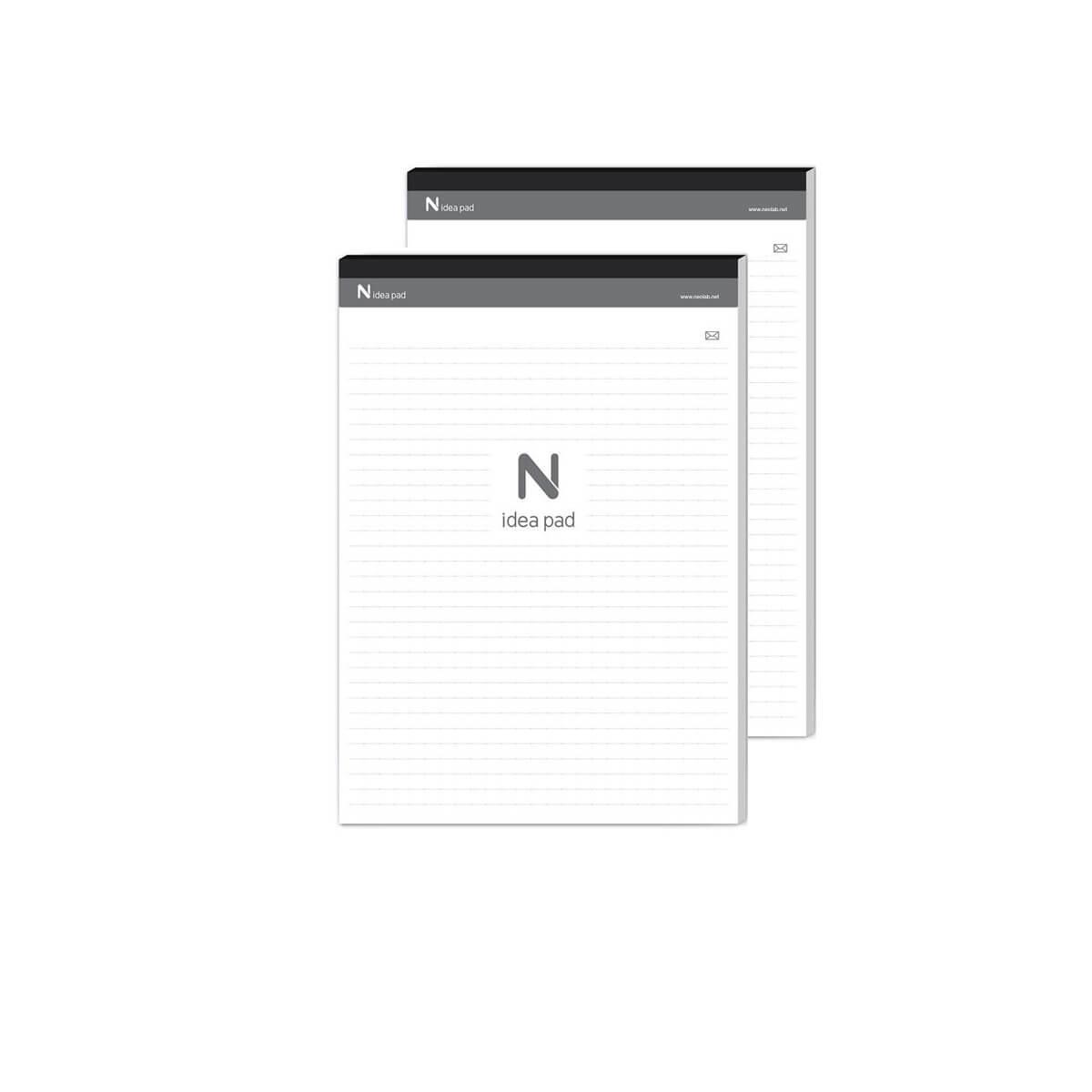Сет 2 Блокнота Neo N Idea Pad