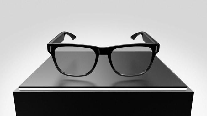 WeON Glasses WeON Glasses — купить по выгодной цене. 4f9043b17f4