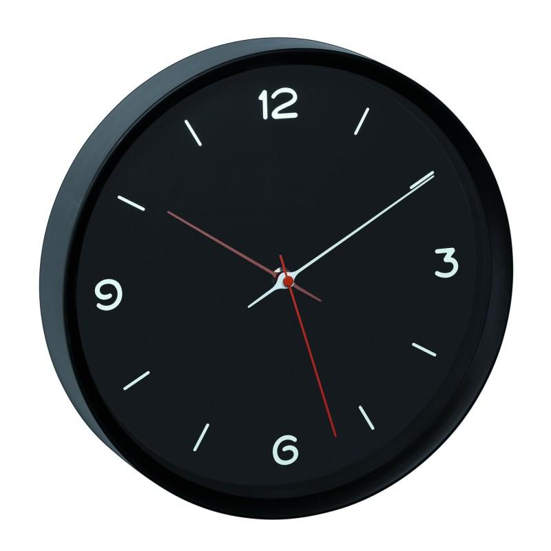 Часы настенные аналоговые TFA 60.3056.06/60.3056.01
