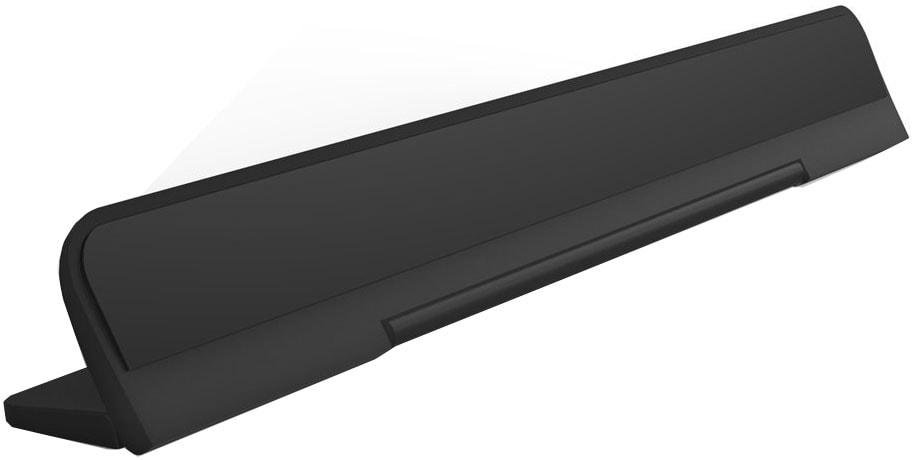 Bluelounge Kickflip - подставка для ноутбука 13'' (Black)