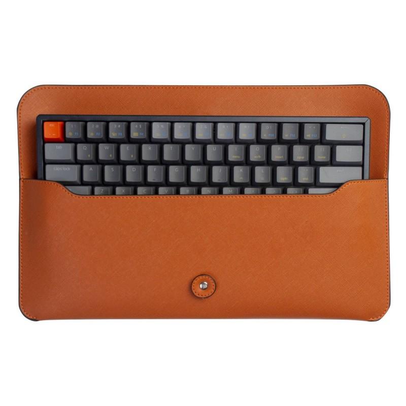Дорожный кейс для траспортировки клавиатур Keychron серии K3