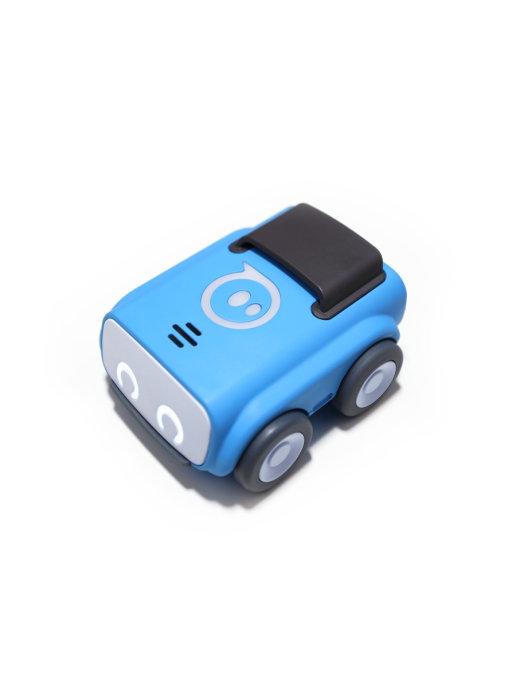 Роботизированная игрушечная машинка Sphero Indi