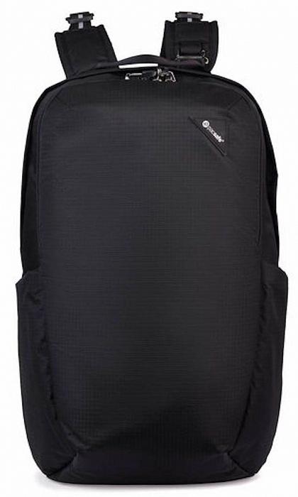 Рюкзак PacSafe Vibe 25 (60301130) для ноутбука 13'' (Jet Black)