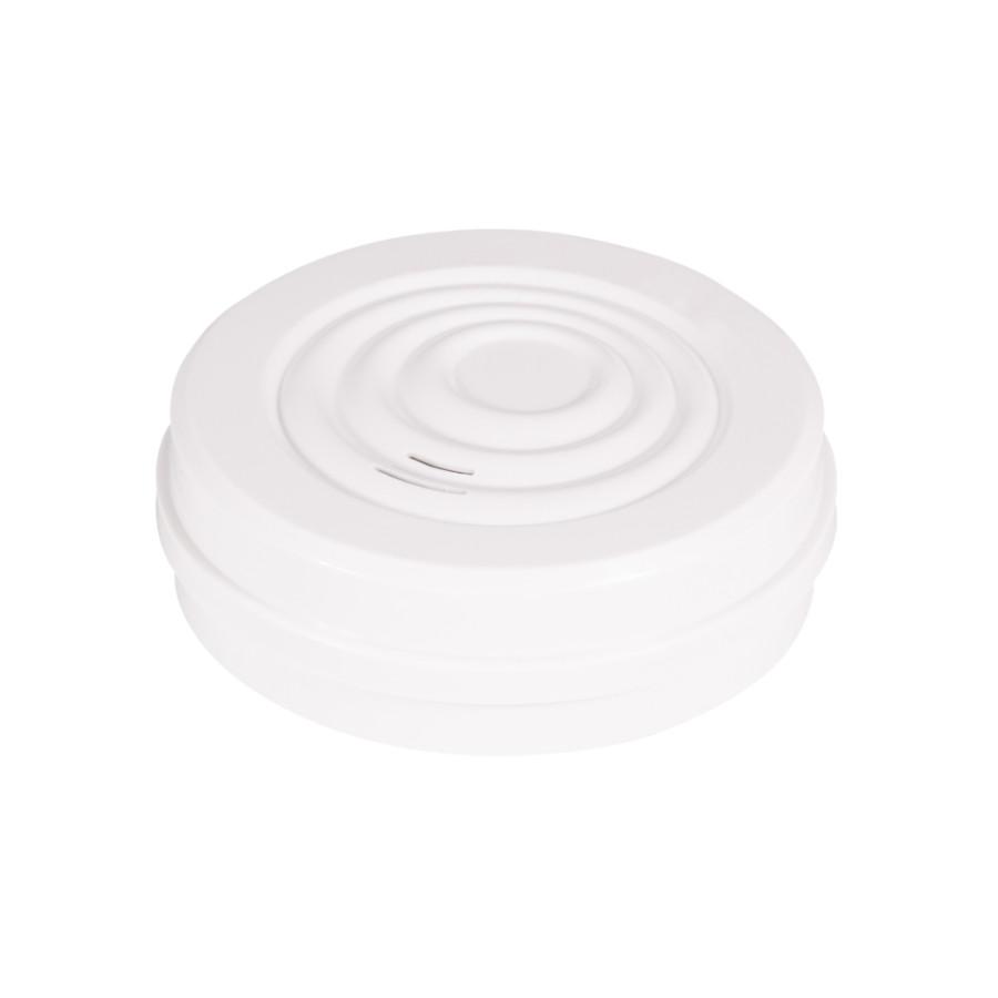 Датчик протечки воды многоразовый Даджет KIT MT8082