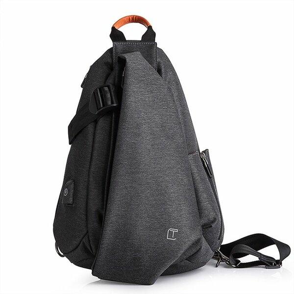 Плечевая сумка TANGCOOL TC901