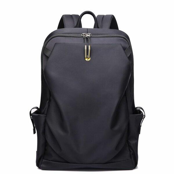 Рюкзак TANGCOOL TC8007