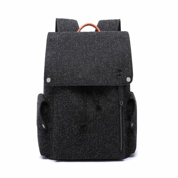 Рюкзак TANGCOOL TC713