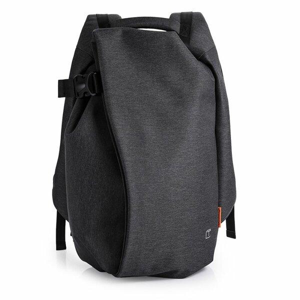 Рюкзак TANGCOOL TC701