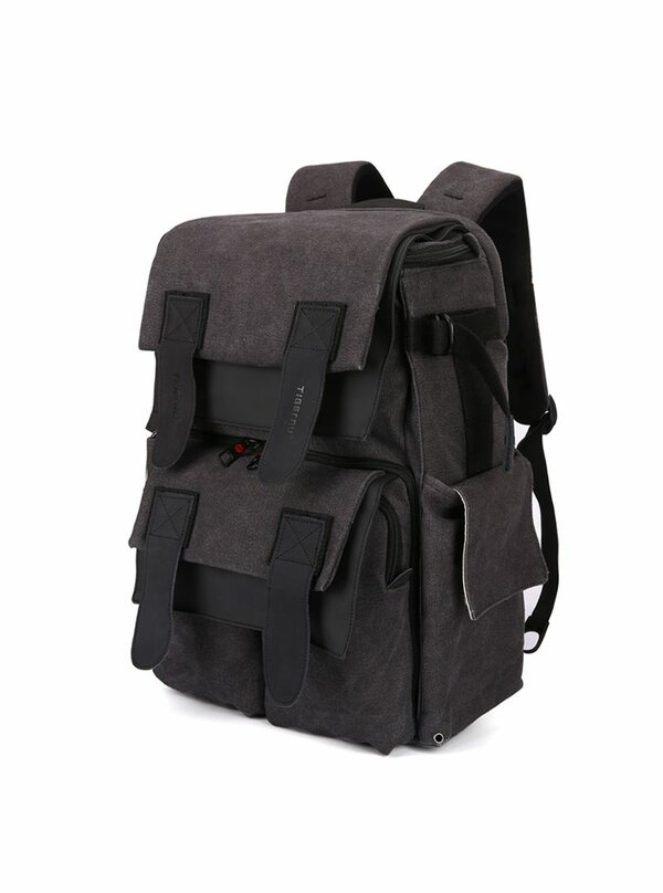 Рюкзак Tigernu T-X6008