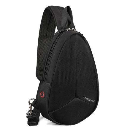 Плечевая сумка Tigernu T-S8085
