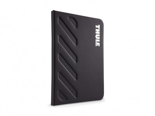Чехол-книжка для iPad mini Retina Thule Gauntlet TGSI-1082K black
