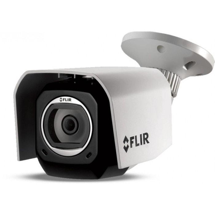 Камера для улицы FLIR FXV100
