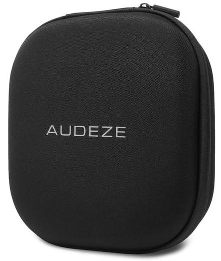 Кейс Audeze Headset Case для наушников CSE1023 (Black)