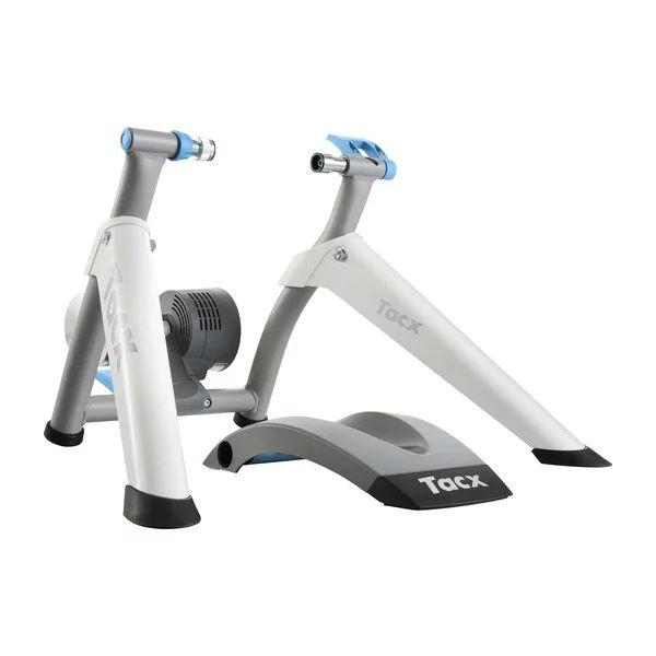 Велосипедный станок Tacx Flow Smart Trainer T2240.61