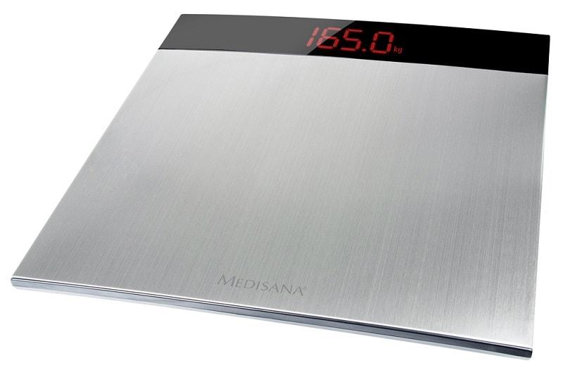 Напольные весы Medisana PS 460 XL