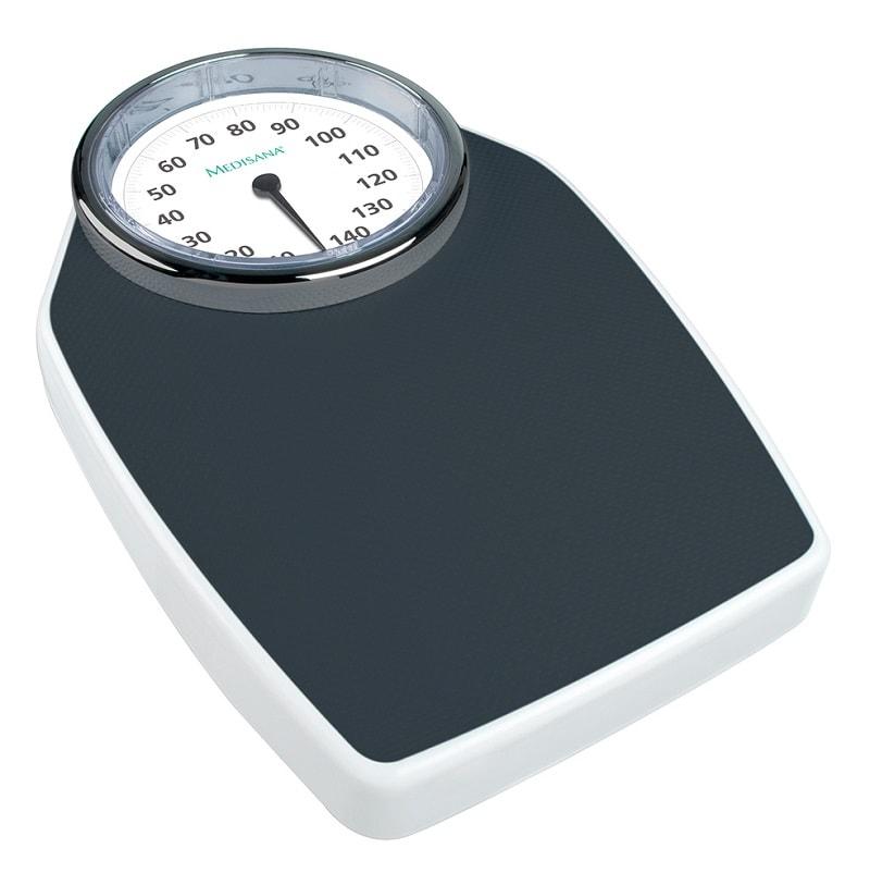 Напольные весы Medisana PSD