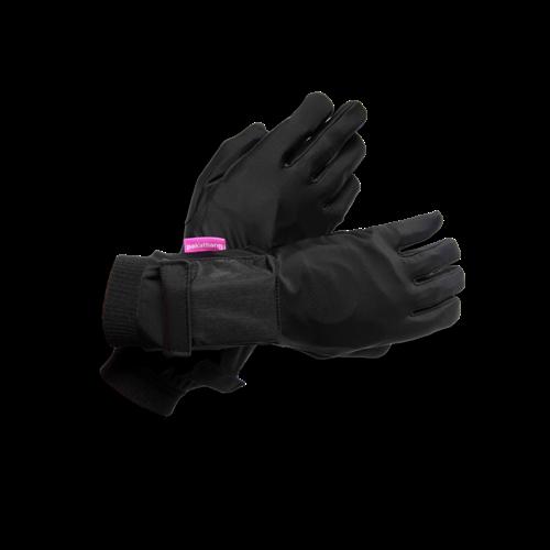 Внутренние перчатки Pekatherm GU900