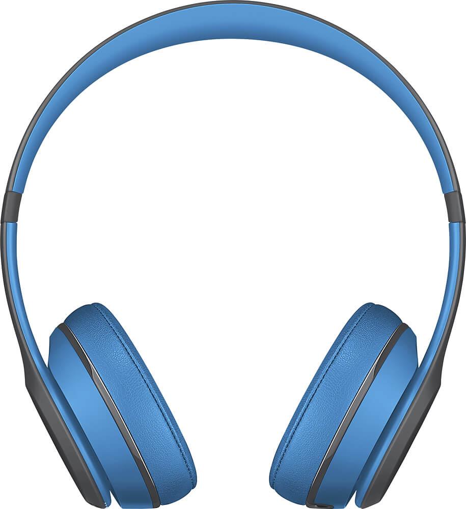 Наушники Beats Solo 2 Wireless Active Collection