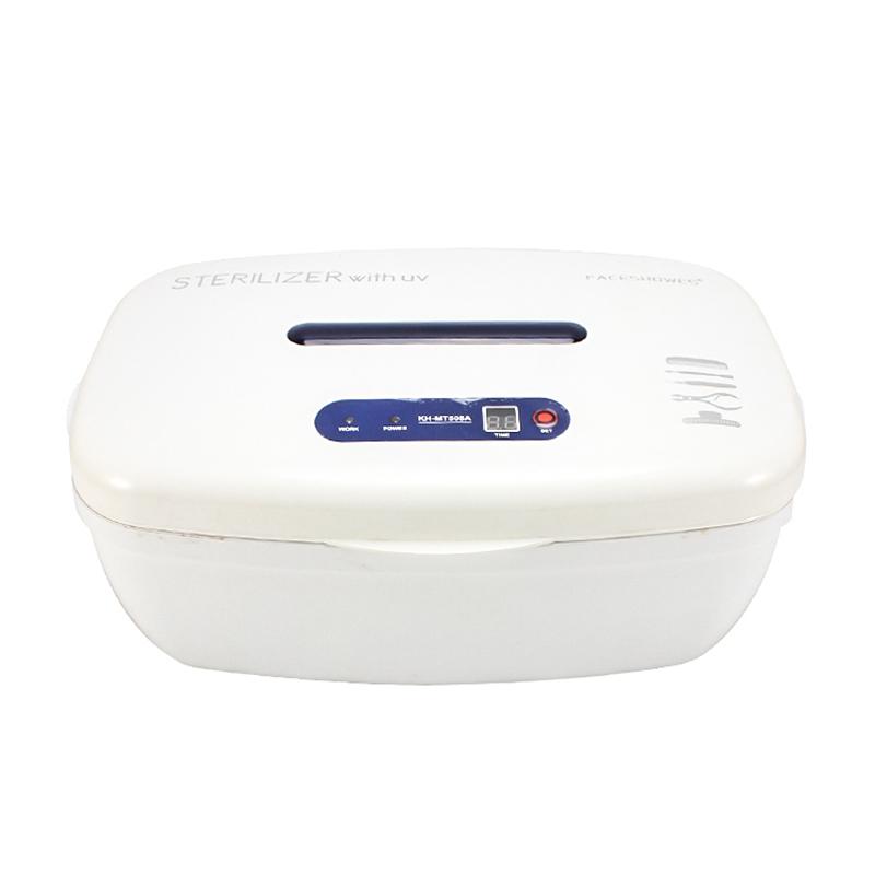 Ультрафиолетовый (УФ) стерилизатор для инструментов KH-MT508A
