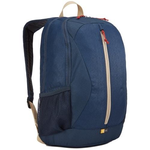 """Case Logic Ibira Backpack - рюкзак для ноутбука 15"""" (DRESSBLUE)"""