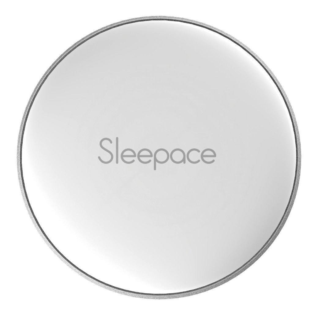 Персональный трекер сна Sleepace Sleep Dot B501 (уценка, вскрытая коробка)