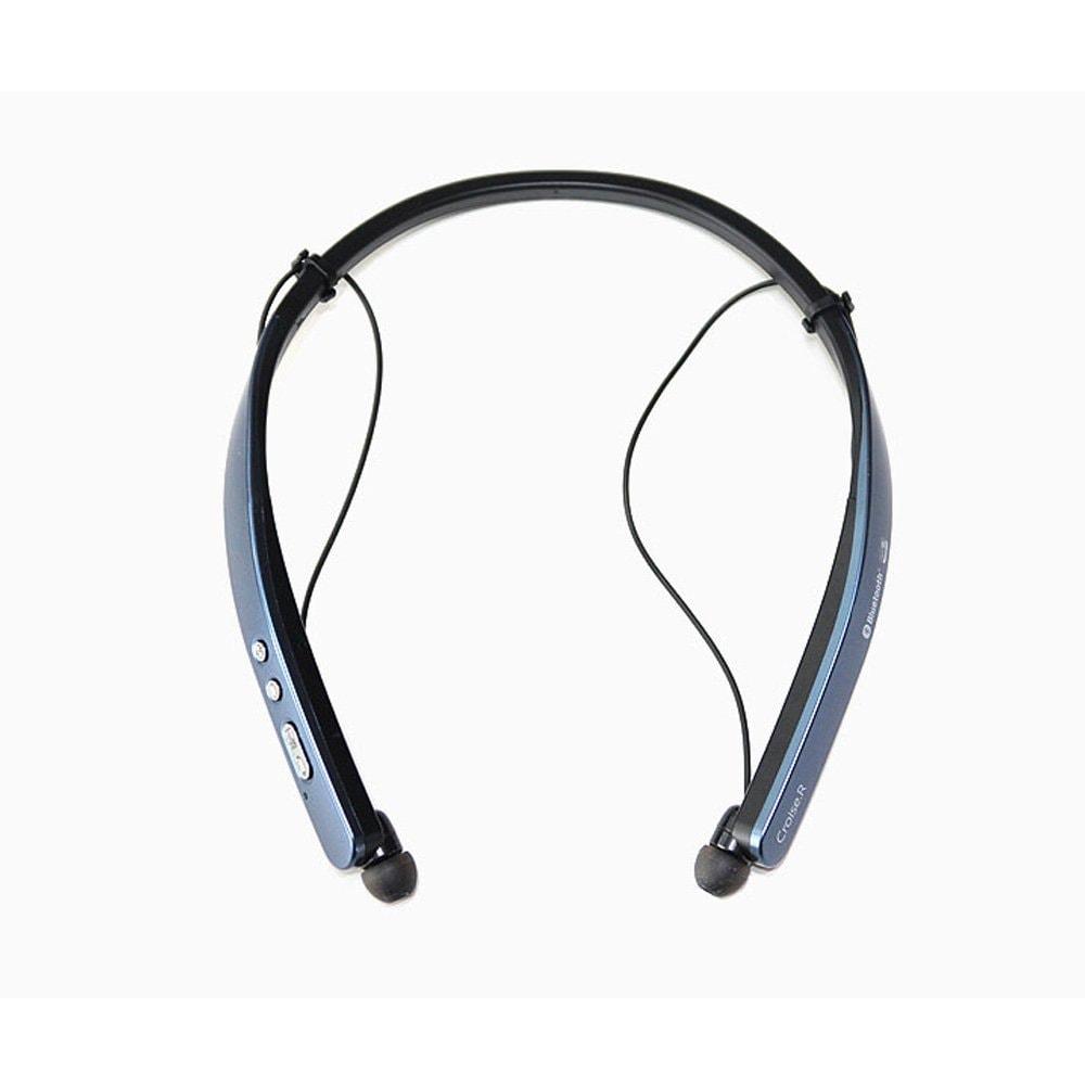 Bluetooth-гарнитура наушники Croise.R PBH-200