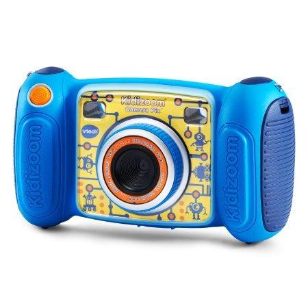 Цифровая камера VTech Kidizoom Pix