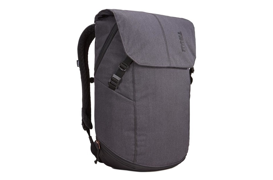 Рюкзак для ноутбука Thule Vea Backpack 25L TVIR-116