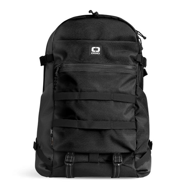 Рюкзак OGIO ALPHA CONVOY 320, черный, 20 л.