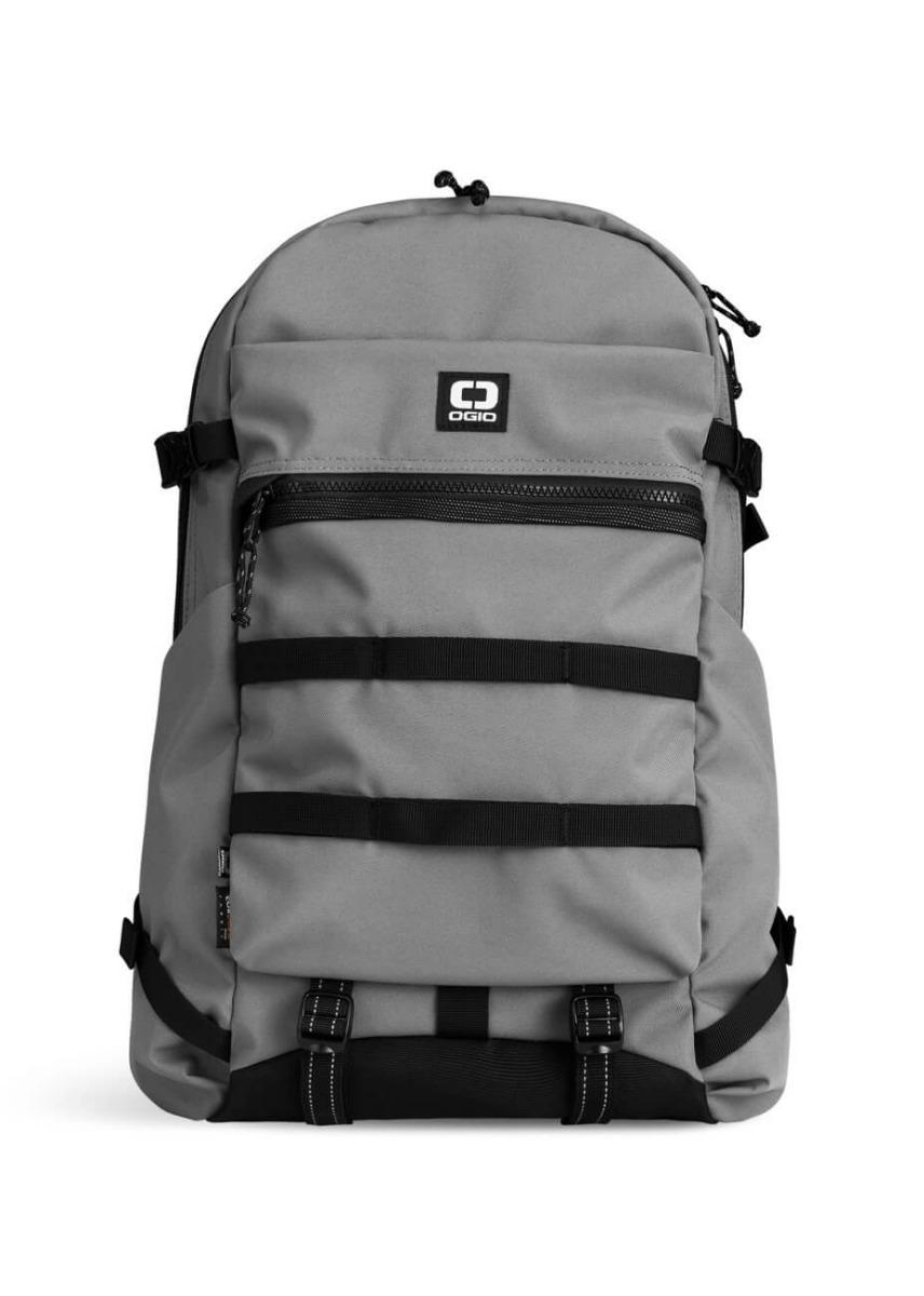 Рюкзак OGIO ALPHA CONVOY 320, серый, 20 л.