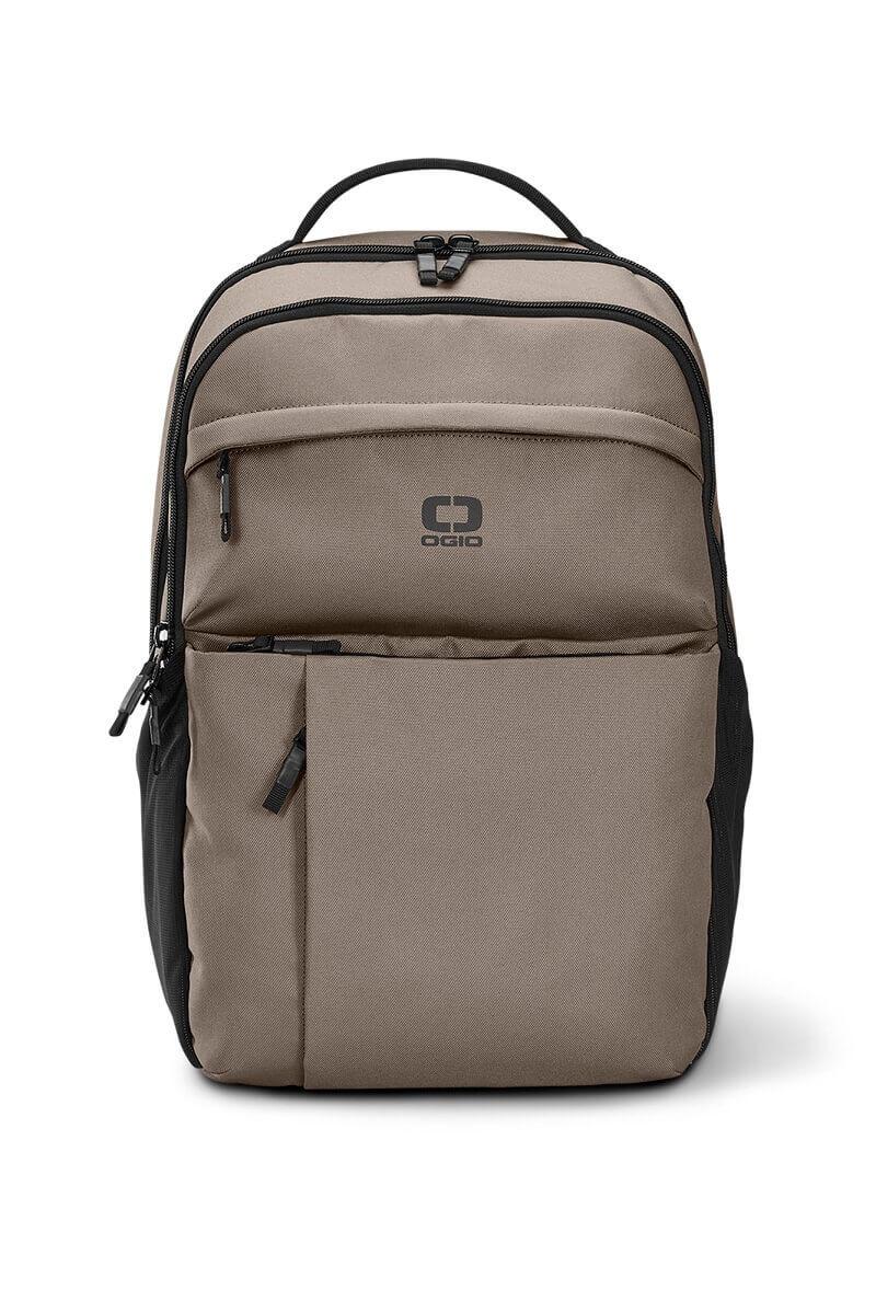 Рюкзак OGIO PACE 20, хаки, 20 л.