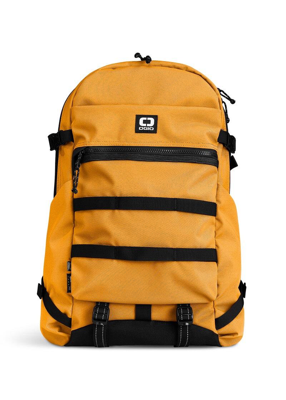 Рюкзак OGIO ALPHA CONVOY 320, горчичный, 20 л.
