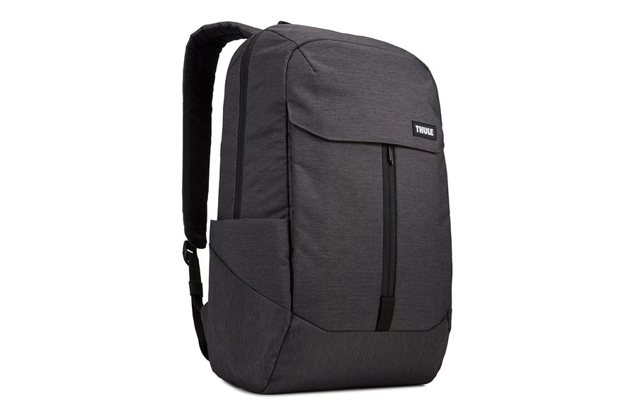 Рюкзак для ноутбука Thule Lithos Backpack 20L