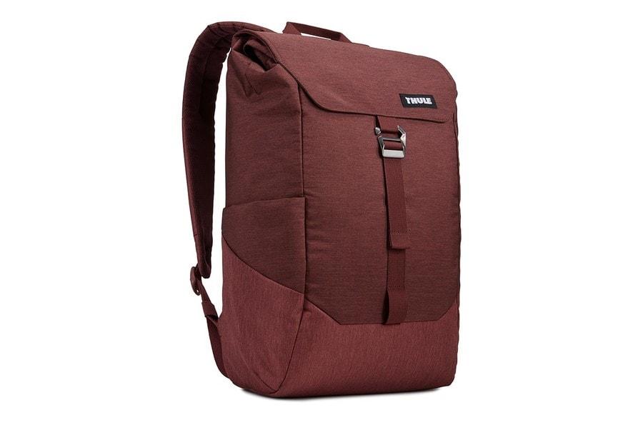 Рюкзак для ноутбука Thule Lithos Backpack 16L