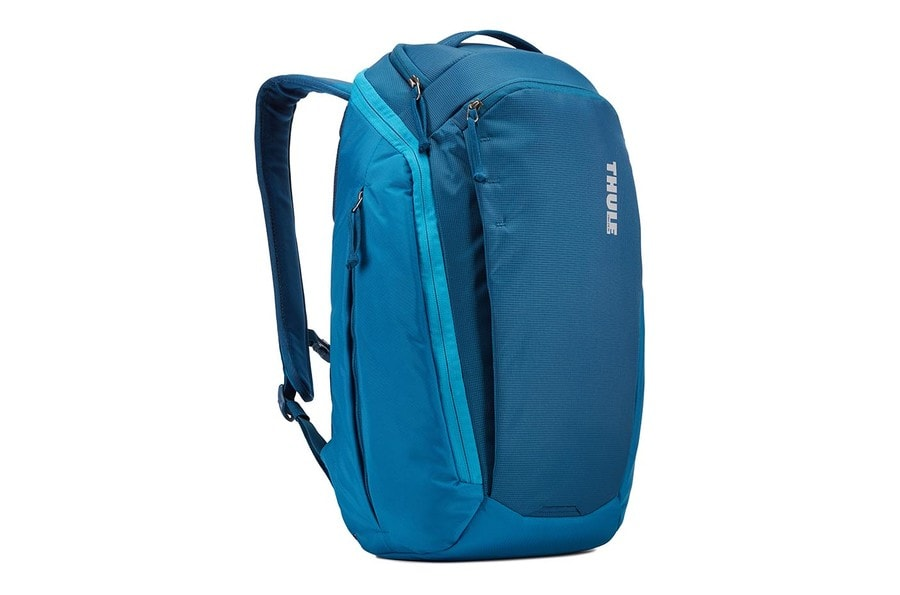 Рюкзак Thule EnRoute Backpack 23L для ноутбука 15.6