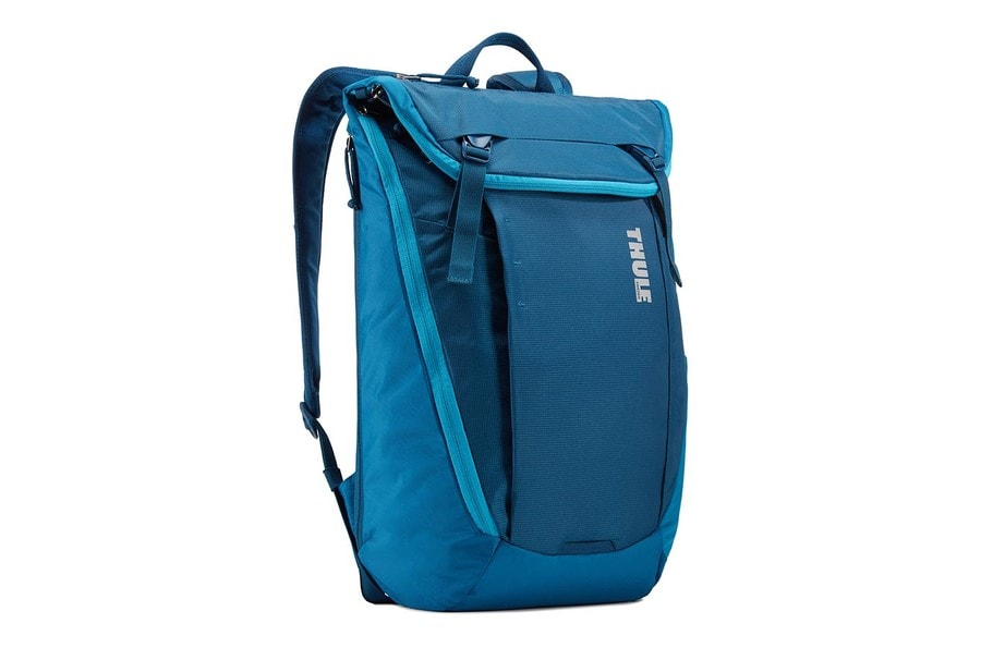 Рюкзак Thule EnRoute Backpack 20L для ноутбука 14