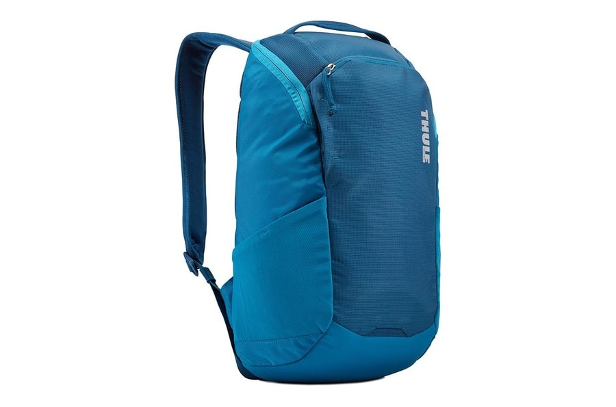 Рюкзак Thule EnRoute Backpack 14L для ноутбука 13