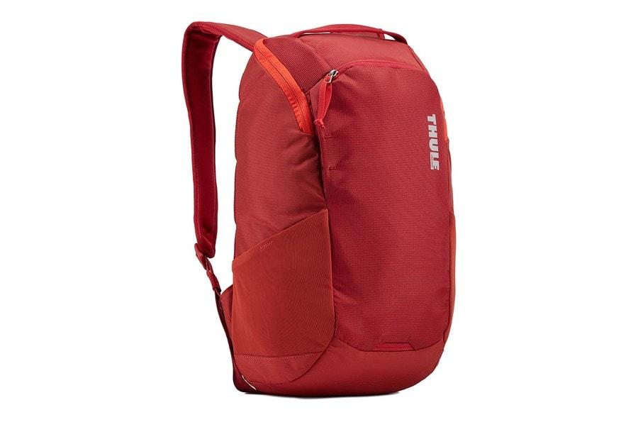 Рюкзак Thule EnRoute Backpack 14L для ноутбука 13