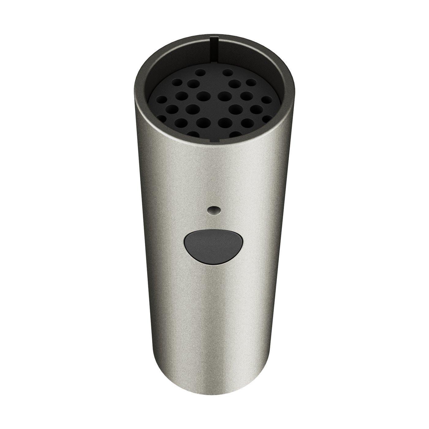 Atmotube 2.0 Портативный монитор качества воздуха