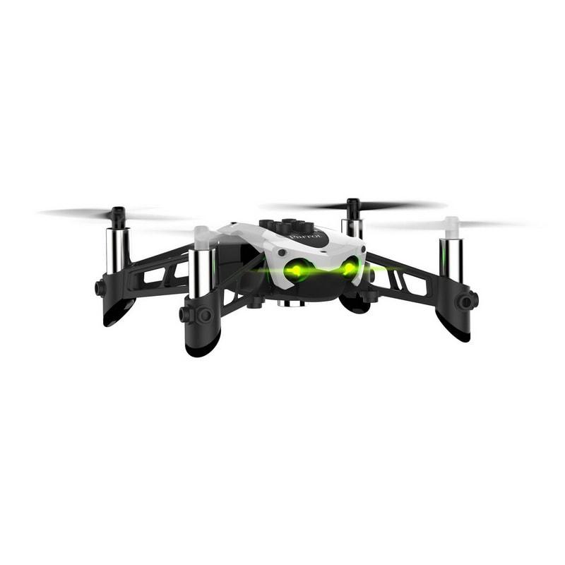 Квадрокоптер Parrot Minidrone Mambo