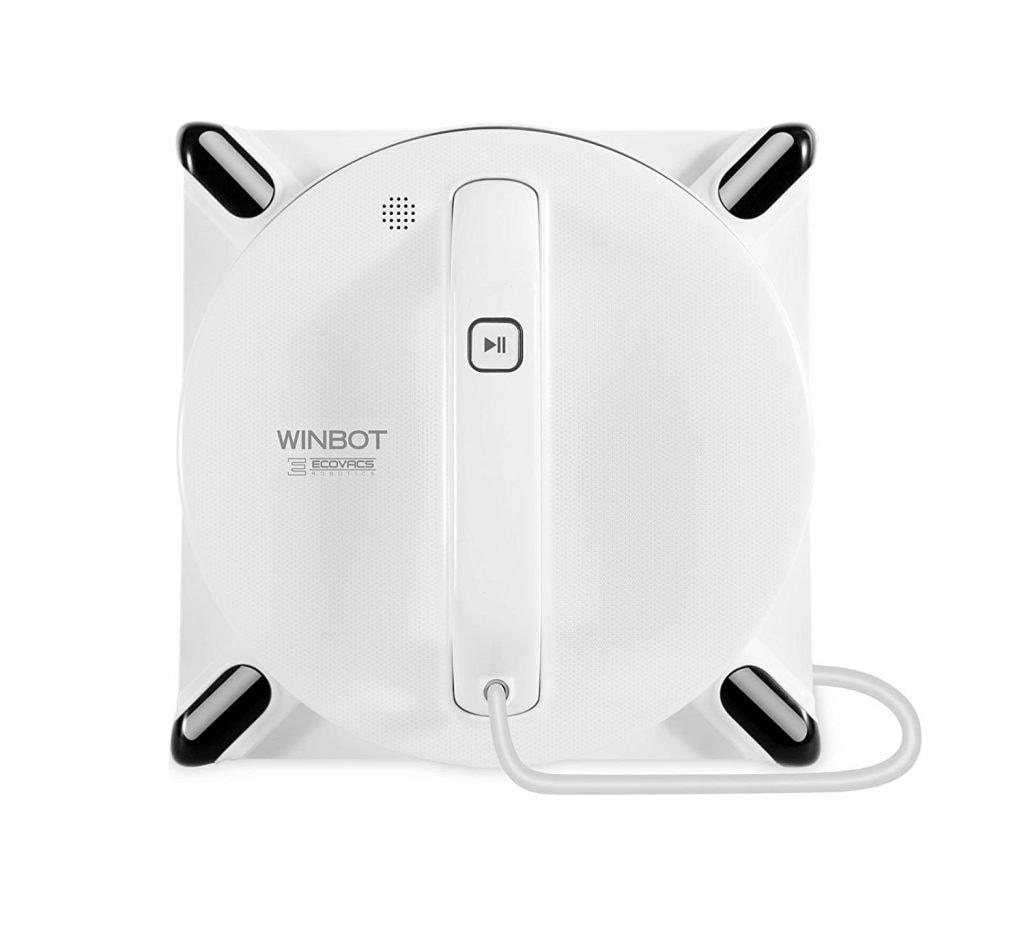 Winbot W950 Робот-мойщик окон