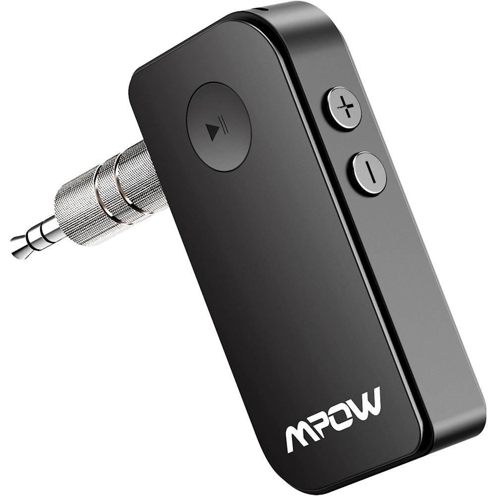 Беспроводной Bluetooth мини-приемник MPOW BMBH044CB (уценка, вскрытая коробка)
