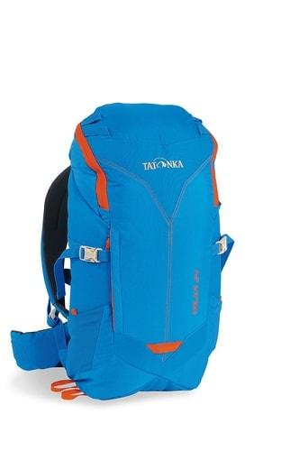 Спортивный рюкзак Tatonka Yalka 24