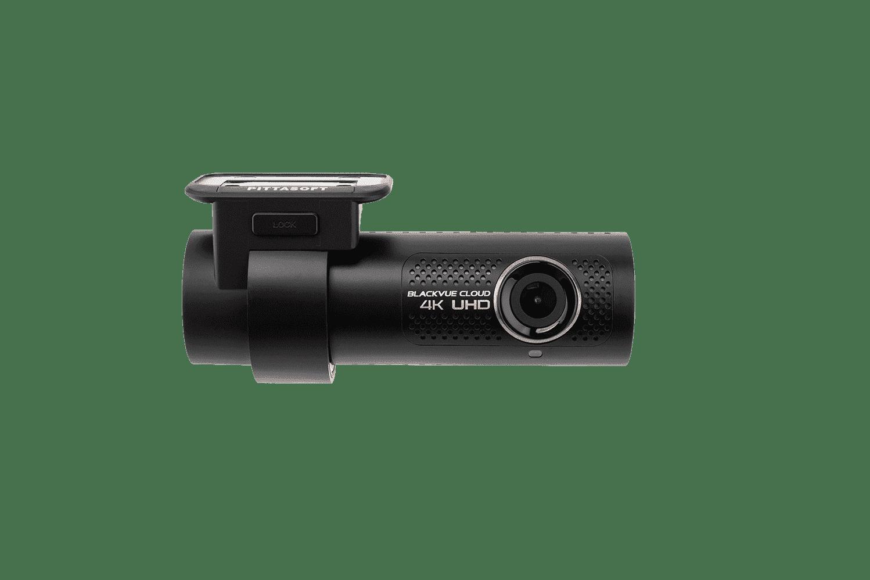 Автомобильный видеорегистратор Blackvue DR 750Х-2CH TRUCK